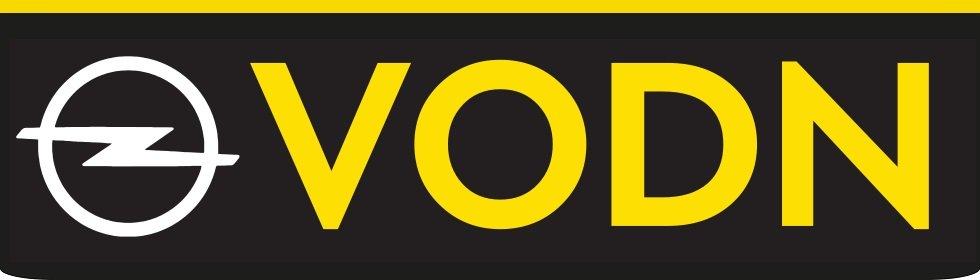 Het secretariaat Verenigde Opel Dealers Nederland (VODN) De Opel dealer website voor support, kennisdeling & belangenbehartiging