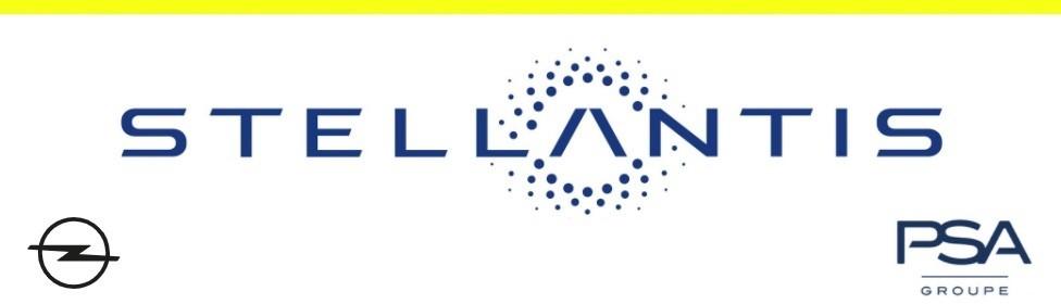 Stellantis N.V. is een in Nederland gevestigde Frans-Italiaans-Amerikaanse multinationale autofabrikant. Stellantis is in 2021 ontstaan als een fusie tussen FCA en PSA, resulterend in een bedrijf met veertien automerken, waaronder het prachtige Opel.